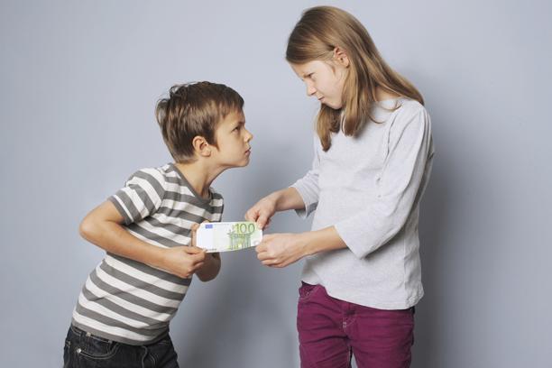 Dating zwischen jungen und mädchen